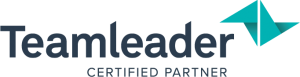 Teamleader Certified Partner
